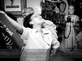 Celebrity and Event Photographer in Charleston, SC