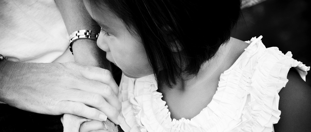 Mommy and Me - Summerville SC Photography