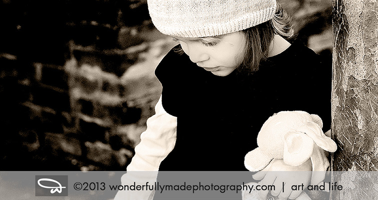 img_0464-color-bw-tinted