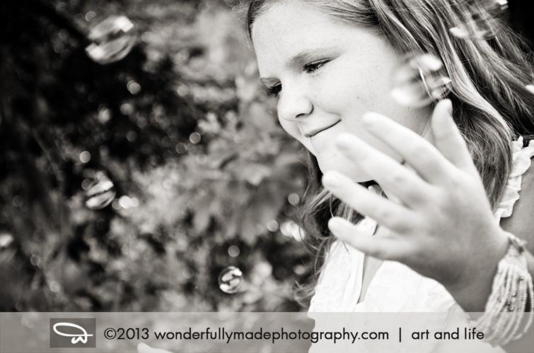summerville-photographer-DSC_1246-w4